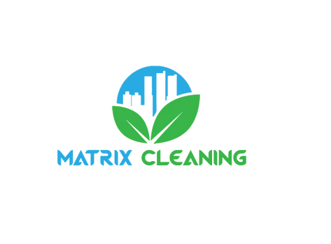 Matrix Services Cleaning