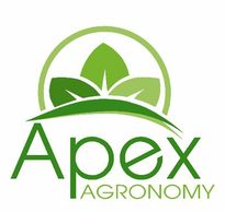 Snyder County Tractor Pullers Apex Agronomy Sponsor