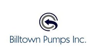 Snyder County Tractor Pullers Billtown Pumps Inc Sponsorship Link Image