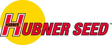 Snyder County Tractor Pullers Hubner Seed Sponsorship Link Image