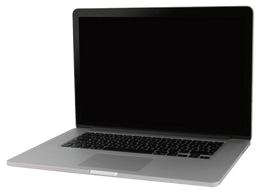 "Apple MacBook Pro 15"" for rent in bangalore"