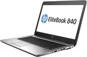 Used HP 840G1 for sale in bangalore