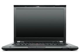 Lenovo ThinkPad T430S for rent