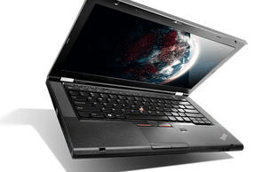 Lenovo ThinkPad T430 for rent in bangalore
