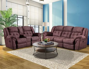 Washington Living Rooms Unclaimed Furniture Batesville Ms