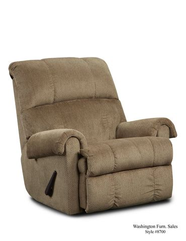 Washington Recliners Unclaimed Furniture Batesville Ms
