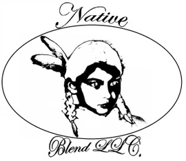 Native Blend, LLC