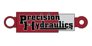 Precision Hydraulics Limited