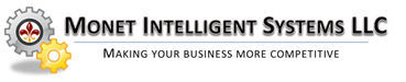 Monet Intelligent Systems LLC