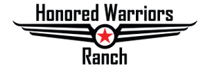 Honored Warriors Ranch