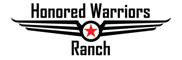 Sterling Silver Military Tags - Honored Warriors Ranch