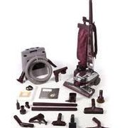 New or refurbished kirby & all brand name vacuums for sales