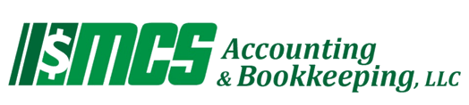 MCS Accounting & Bookkeeping LLC