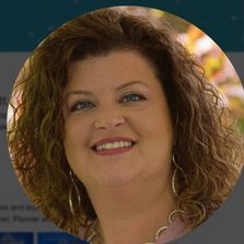 Join Marketing & Social Networking Expert Christine Davenport-Everett at the FITGov Summit.
