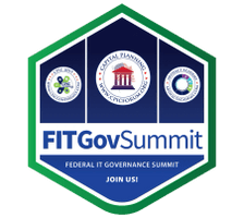 Federal IT Gov Summit