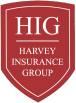 Harvey Insurance Group