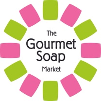 The Gourmet Soap Market