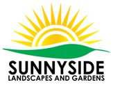 Sunnyside Landscapes and Gardens