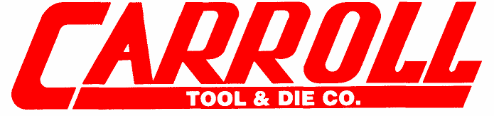 Carroll Tool and Die Company