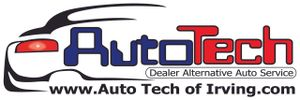 AutoTech of Irving