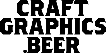 Craft Graphics
