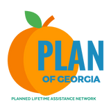 Planned Lifetime Assistance Network (PLAN) of Georgia
