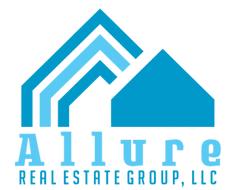 Allure Real Estate Group, LLC