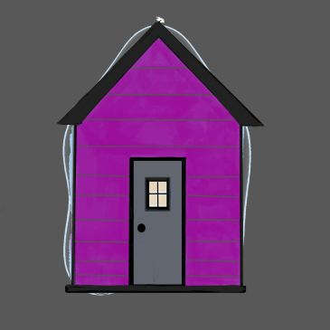 Purple Cabin for Compliance Courses