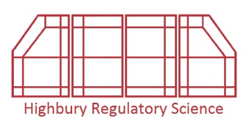 Highbury Regulatory Science