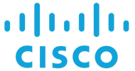 Youyi Technology is the partner of Cisco