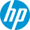 Youyi Technology is the partner of HP