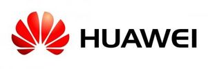 Youyi Technology is the partner of Huawei