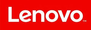 Youyi Technology is the partner of Lenovo