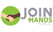 Join Hands Ministry