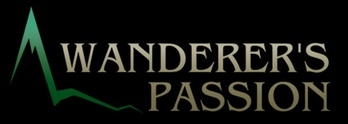 Wanderer's Passion