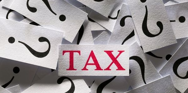 Cross Border Cross-Border Tax UA-116983730-1 U.S. Tax Personal Tax Corporate Tax Edmonton Tax IRS