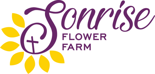 Sonrise Flower Farm