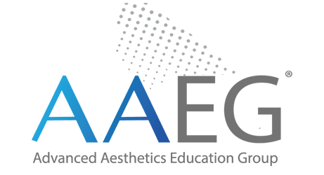 advanced aesthetic education group