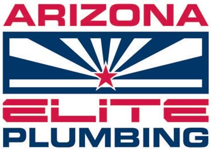 tucson arizona elite plumbing services trained problems solve price complete