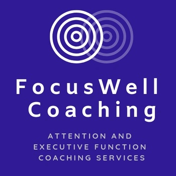 Focuswellcoaching