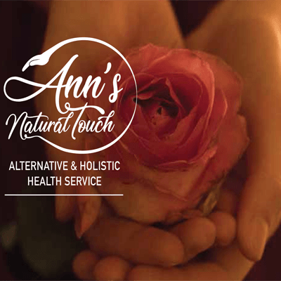 Ann's Natural Touch