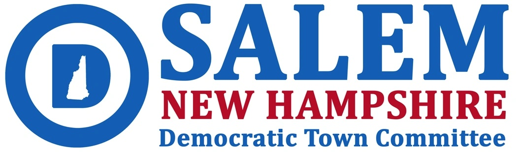 Salem Democratic Town Committee