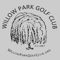 Willow Park Golf Club