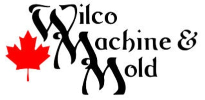 Wilco Machine & Mold Inc.
