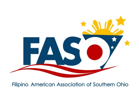 Filipino American Association of Southern Ohio