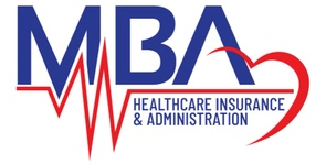 Medical Benefit Administrators