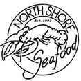 Northshore Seafood Co.