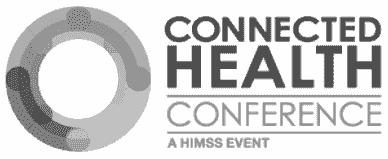 Connected Health Conference Logo