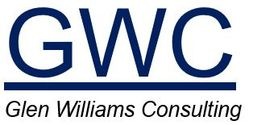 Glen Williams Consulting
