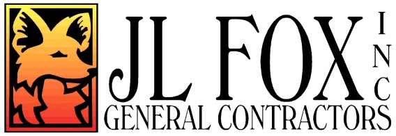 JL Fox, Inc. General Contractors